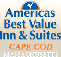 America's Best Value Inn Cape Cod